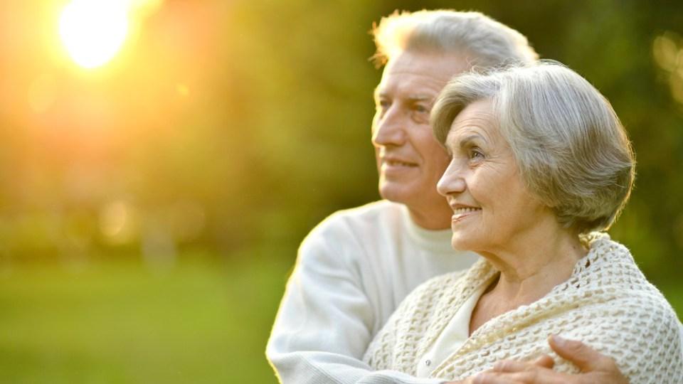Тарифы Мегафон для пенсионеров