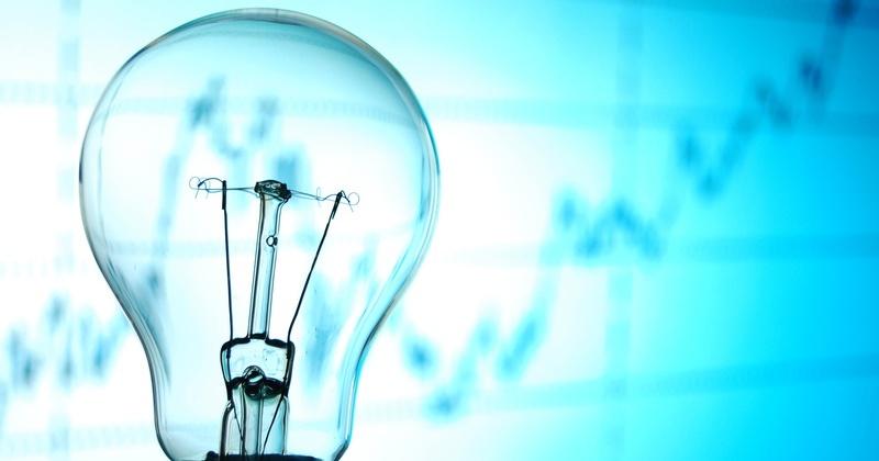 Тарифы на электроэнергию с 1 июля