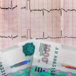 Обязательное медицинское страхование тарифы