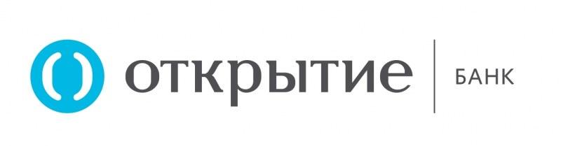 Изображение - Расчетно кассовое обслуживание Tarify-banka-Otkrytie-dlya-IP